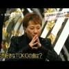 SMAP、TOKIO、V6リーダー集結!!リーダーが集まるとどんな話をするの?!