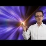 【動画引き寄せの法則】「波動を変える」にしき(Video3)