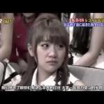 超勵志   不是飯也該看 AKB48波瀾萬丈艱辛成長史 上