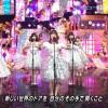 AKB48 / 桜の花びらたち – MUSIC STATION 3時間SP 2016-03-25