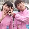 AKB48チーム8 クルマサークル運転免許取得プロジェクト vol.1
