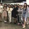 AKB48選抜総選挙 6月18日(土)HARD OFF ECOスタジアム新潟で開催されます。2016.03.21
