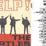 The Beatles (1965) – Help! Album