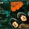 The Beatles (1965) –  Rubber Soul Album