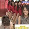 AKB48 高橋みなみ 中居正広の金スマスペシャル 2016-04-08