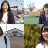 AKB48チーム8 クルマサークル運転免許取得プロジェクト 最終回