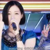 Perfume x SMAP Chocolate Disco – SHAKE – VOICE