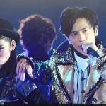 SMAP Mr.S コンサート シャレオツ