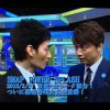 SMAP POWER SPLASH 2016/3/27 放送 稲垣 吾郎登場!ラジオ パワスプ 剛 慎吾