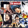 The Beatles – (1968 1970) – Anthology 3 album