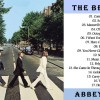 The Beatles – Abbey Road Full HQ Album [1969]