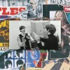 The Beatles Anthology.  Streaming Now.