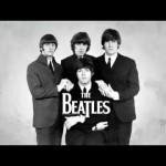 The Beatles – Because