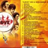 The Beatles – Love Cirque de Soleil Mix 26 Songs