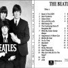 The Beatles – The White Album
