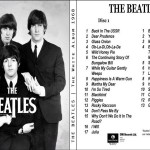The Beatles – The White Album