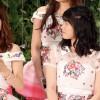柏木由紀が結婚願望あり?!AKB48 総選挙タイアップ曲が決定!