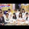 AKB48 ダウンタウン HEY 「指原ムカつくでしょ」 FULL AKB48 SKE48 NMB48 HKT48 SKE48 NMB48 HKT48 NGT48 乃木坂46