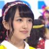 AKB48 / 翼はいらない – MUSIC STATION 2016-05-27