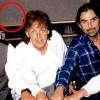 El Misterioso Fantasma que se Apareció en la Reunión de The Beatles en 1995