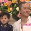 [HD] SMAP×SMAP 市川海老蔵 勸玄 5月2日 160502 ②
