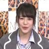 NMB48「AKB48グループで1番好きな曲は何ですか?」9