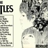 The Beatles 1966 Revolver Album