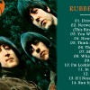 The Beatles – Rubber Soul Album – Full HQ Album