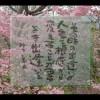 相田みつを 「にんげんだもの」