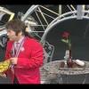 【綾小路きみまろ】爆笑!エキサイトライブビデオ第2集
