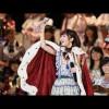 AKB48総選挙ハイライト「選抜メンバー」編
