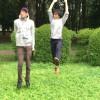 5月20日【 相田みつをの誕生日 】