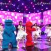 AKB48 / 翼はいらない ~ 恋するフォーチュンクッキー – MUSIC STATION 2016-06-17