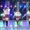動画 AKB48 SHOW! #116 (2016-06-11)
