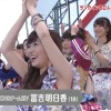 AKB48 SHOW! 「総選挙1時間SP / Sousenkyo 1Hour SP」2016