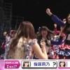 AKB48選抜総選挙 まゆゆ2位 2016年6月17日
