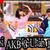 Ini Sahur | Haruka Dan GM AKB48 NGAKAK ULTIMATE ™ 22 Juni 2016 Part 3/4