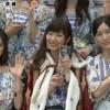 [ニュース] シューイチ – Oha!4 – めざましテレビ – はやドキ! – ZIP! 「AKB48 45thシングル選抜総選挙
