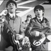 The Beatles – Please Mister Postman (The Big Night Out Show)