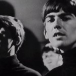 The Beatles – Twist and Shout (1+ Download in Descrip.)
