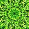 【瞑想】引き寄せの法則「エイブラハムの教え」日本語
