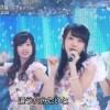 AKB48 夏の扉 松田聖子2016 FNSうたの夏まつり~海の日スペシャル~