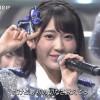 AKB48 / 365日の紙飛行機 ~ LOVE TRIP – 音楽の日