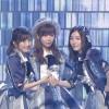 AKB48 / LOVE TRIP