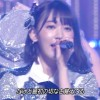 [HD] 160712 AKB48 45th Single [LOVE TRIP / Shiawase wo Wakenasai] MIYAWAKI SAKURA CUT