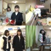 【HD】AKB48 ネ申テレビ Season22 #7 チーム8 初めての共同生活 【前編】