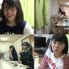 【HD】AKB48 ネ申テレビ Season22 #8 チーム8 初めての共同生活 【後編】