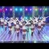 動画 HKT48スペシャル!AKB48 SHOW! #118 (2016-07-03)