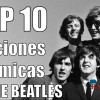 Las 10 Canciones Más Polémicas de THE BEATLES | Radio-Beatle