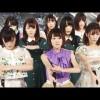 [LIVE] 豪華コラボ サイレントマジョリティー AKB48 乃木坂46 欅坂46 SKE48 NMB48 HKT48 NGT48